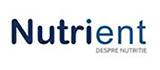 nutrient.ro