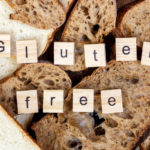 Primii pași în dieta fără gluten
