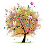 Copilul celiac în colectivitate