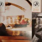 Catalogul de produse fără gluten