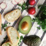 Dezechilibre și capcane în dieta Gluten Free
